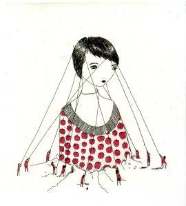 Julie Mostard