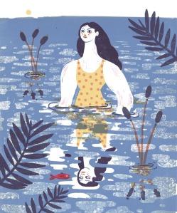 Irene Rinaldi1