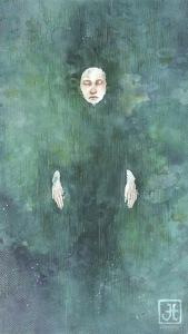 Jana Heidersdorf1