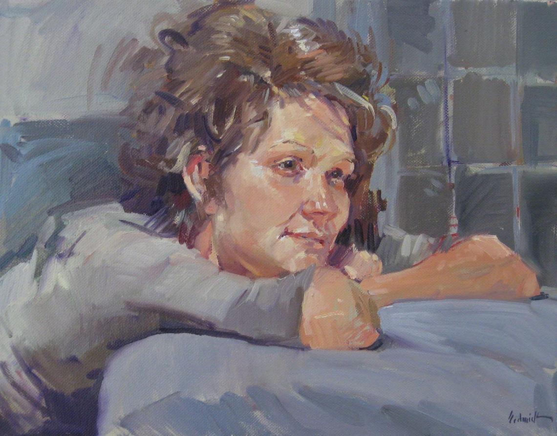Sarah Sedwick.JPG